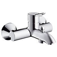 Смеситель для ванны Hansgrohe Focus S 31742000