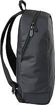 Рюкзак повседневный CAT Tarp Power NG 83687;01 черный, фото 2