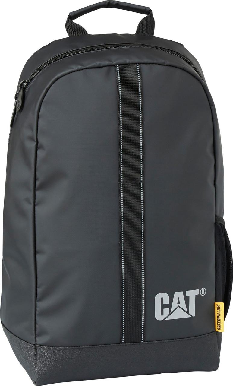 Рюкзак повседневный CAT Tarp Power NG 83687;01 черный