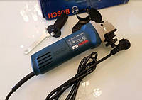 Болгарка Bosch Professional GWS 8-125 ( круг 125 мм,Сборка Румыния )