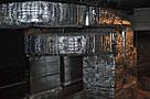 Минеральная вата ProRox WM 950 ALU, фото 5