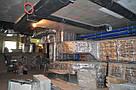 Минеральная вата ProRox WM 950 ALU, фото 6