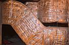 Минеральная вата ProRox WM 950 ALU, фото 7