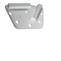 Фреза шлифовальная алмазная для средней шлифовки нормального бетона SRN 2-60 для машины GPM 240/400/500/750