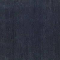 Керамогранит Megagres FLINT ANTHRACITE QG6123M /Сорт 1/600x600x10