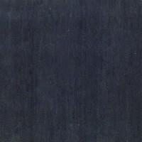 """Керамогранит Megagres FLINT ANTHRACITE QG6123M /Сорт 1/600x600x10 - """"Агромат-Херсон"""" в Херсоне"""
