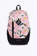 Рюкзак городской женский стильный Urban Planet B9 PINK FL