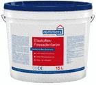 Високоеластична фасадна фарба Elastoflex-Fassadenfarbe