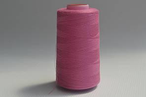 Швейные нитки разных цветов 803