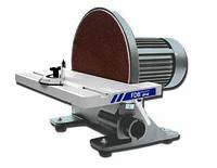 Дисковый шлифовальный станок MM1130