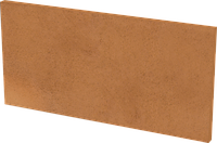 Aquarius Beige, Brown 14,8 x 30 x 1,1 плитка базовая подступень