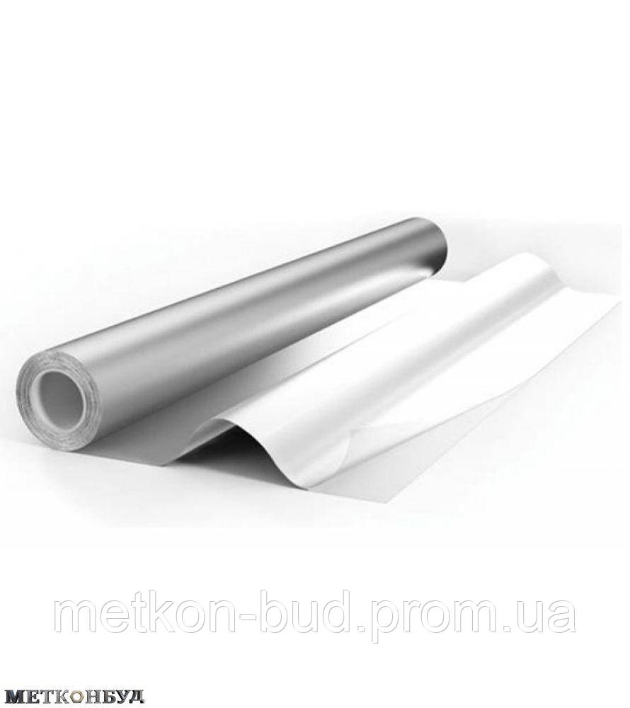 Алюминиевая фольга 8011О 0,015х1090 мм