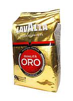 Кофе в зернах Lavazza  Qualità Oro 1000 г