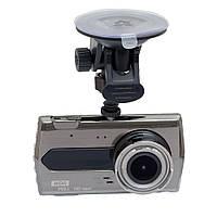 Видео Регистратор T667