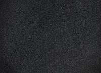 Автомобильный ковролин Orotex К231 Черный