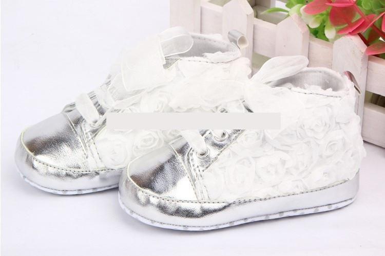 Детская обувь для девочки Кроссовки туфли