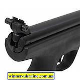 Пневматичний пістолет Байкал ІЖ-53, фото 4