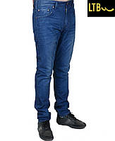 Стильные мужские джинсы большого размера,купить недорого фирменные джинсы.