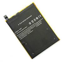 Аккумулятор Assistant AS-5432. Батарея Assistant AS-5432 (2200 mAh). Original АКБ (новая)