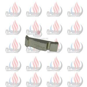 Комплект лапок на  газораздаточный пистолет LPG Group
