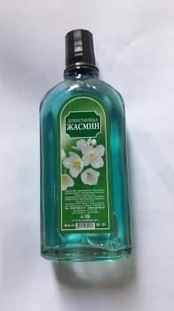 """Одеколон мужской """"Жасмин"""" 24 шт. / Уп"""