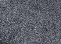 Автомобильный ковролин Orotex Темно-серый К232