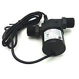 Насос для гарячої води JT-600D, 24В, фото 2