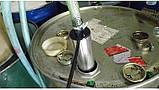 Насос для перекачування дизельного палива 12 В, фото 7