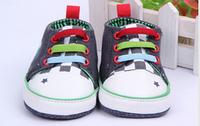 Детская обувь для мальчика Кроссовки кеды