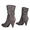 Женские ботинки Mose, фото 3