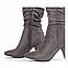 Женские ботинки Mose, фото 4