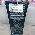 Шампунь-объем для волос Micellar  Bio World, фото 2