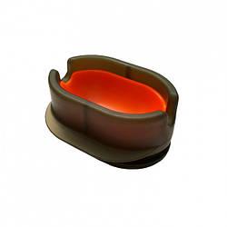 Пресс-форма Orange Method Mould