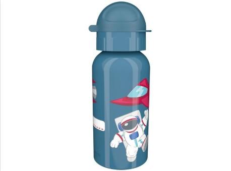 Детская бутылочка для питья Ernesto - 400 ml