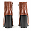 Женские ботинки Kutz, фото 4