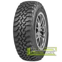 Летняя шина Cordiant Off-Road OS-501 205/70 R16 97Q