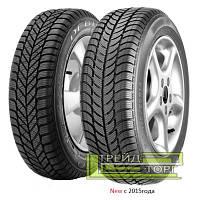 Зимняя шина Debica Frigo 2 155/65 R14 75T