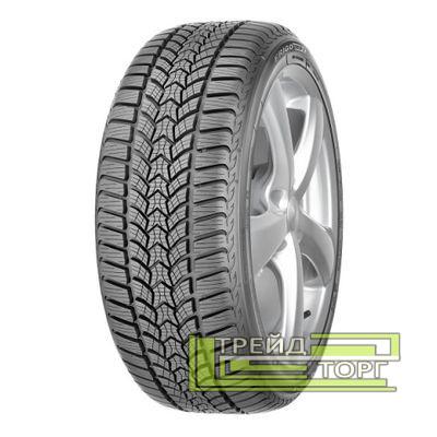 Зимняя шина Debica Frigo HP2 225/55 R17 101V XL