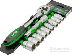 Набор ручного инструмента KING STD KSD-3012 12 шт. 6626