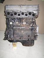 Двигатель без навесного Mitsubishi Galant E30 1.8 td 4D65, фото 1