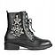 Женские ботинки Kubacki, фото 2