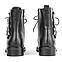 Женские ботинки Kubacki, фото 3
