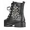 Женские ботинки Kubacki, фото 4
