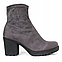 Женские ботинки Elizalde, фото 4