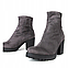 Женские ботинки Elizalde, фото 3