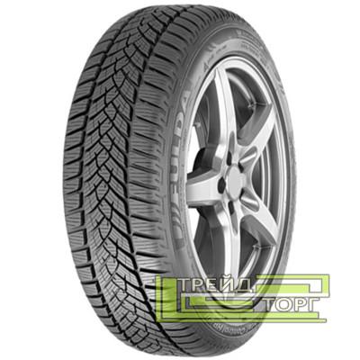Зимняя шина Fulda Kristall Control HP2 245/45 R18 100V XL