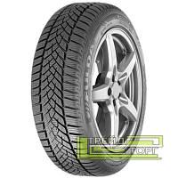 Зимняя шина Fulda Kristall Control HP2 215/65 R15 96H
