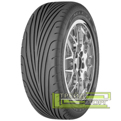 Летняя шина Goodyear Eagle F1 GS-D3 225/55 R17 97V FP