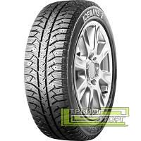 Зимняя шина Lassa ICEWAYS 2 205/55 R16 91T (под шип)