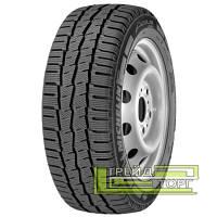 Зимняя шина Michelin Agilis Alpin 205/75 R16C 110/108R